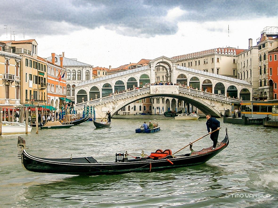 2004-05 Venetsia 059